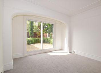 Thumbnail 2 bed maisonette for sale in St. Augustines Avenue, South Croydon, Surrey