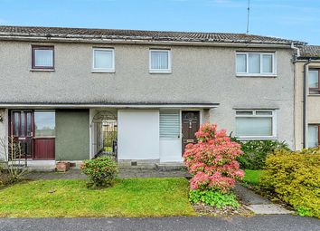 Thumbnail 3 bed terraced house for sale in Finch Place, Johnstone