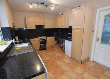 4 bed terraced house for sale in Arnold Lane West, Arnold, Hull HU11