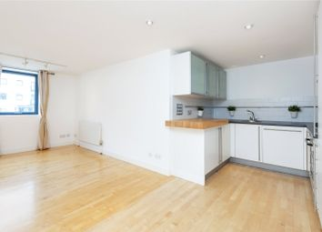 Thumbnail 2 bed flat for sale in Turnmill Street, London