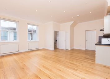 Thumbnail 3 bed mews house to rent in Ernshaw Place, Putney
