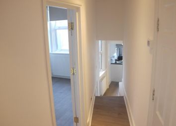 Thumbnail 6 bed flat for sale in Weston Park, London