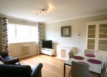 Thumbnail 2 bedroom flat to rent in Radley House Gloucester Place, London
