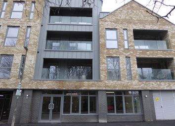 Thumbnail Office to let in Ravensbury Terrace, Earlsfield