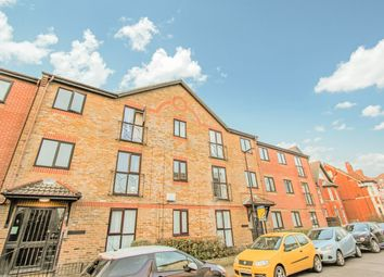 Court Road, Southampton SO15. 1 bed flat for sale