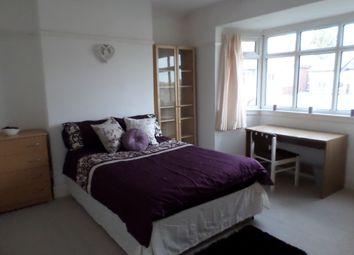 1 bed property to rent in Rotton Park Road, Edgbaston, Birmingham B16