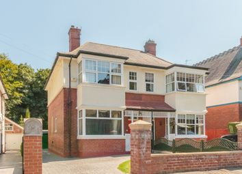 Thumbnail 5 bedroom semi-detached house for sale in Marton Avenue, Middlesbrough, Middlesbrough
