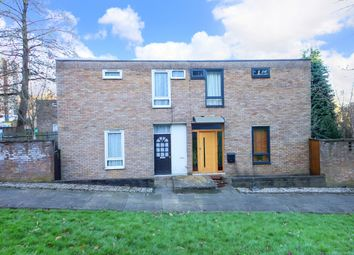Thumbnail 3 bed semi-detached house for sale in High Level Drive, Sydenham