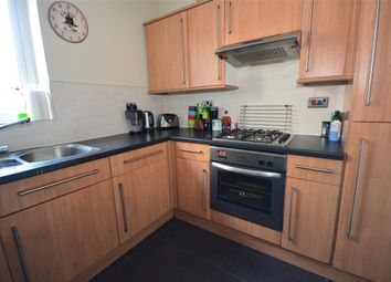 Thumbnail 2 bed flat to rent in Coombe Road, Croydon