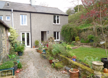 Thumbnail 3 bed cottage for sale in Holme Hurst Cottages, Great Urswick