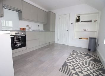 Thumbnail 1 bed flat for sale in Violet Row, Roath, Cardiff