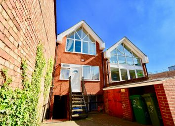 Thumbnail 5 bed block of flats for sale in 61 Holly Road, Twickenham