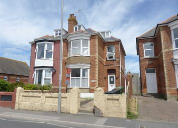 Thumbnail 9 bed semi-detached house for sale in Abbotsbury Road, Weymouth, Dorset