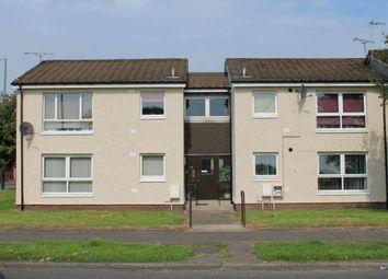Thumbnail 1 bedroom flat to rent in Cockels Loan, Renfrew