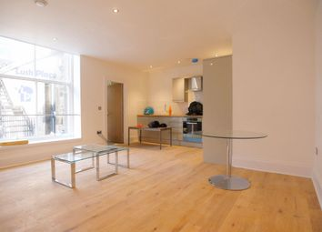 Thumbnail 3 bed flat to rent in Grainger Street, Newcastle City Centre