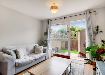 2 bed maisonette for sale in Garrick Close, London SW18
