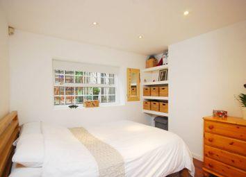 Thumbnail 1 bedroom flat for sale in St Mark Street, Whitechapel