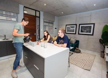 Thumbnail 1 bed apartment for sale in 5415 Iq Brooklyn, 130 Brooks Street, Brooklyn, Pretoria, Gauteng, South Africa