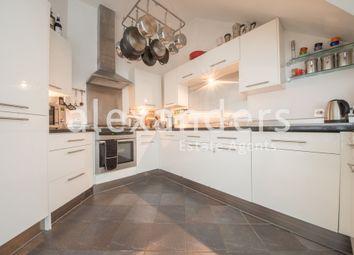 Thumbnail 2 bed flat for sale in 20 Plas Hafod, Parc Y Bryn, Aberystwyth