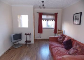 Thumbnail 2 bed terraced house to rent in Oliver Street, Linthorpe, Middlesbrough