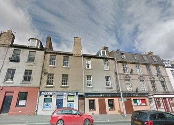 Thumbnail Studio to rent in Atholl Street, Perth