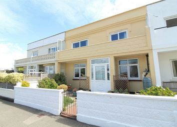 4 bed terraced house for sale in Brockley Road, Bexhill On Sea, East Sussex TN39