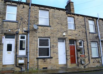 Thumbnail 1 bed property to rent in Cross Cottages, Marsh, Huddersfield