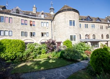 Thumbnail 1 bed flat for sale in Hampton Street, Tetbury