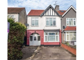 2 bed maisonette for sale in Whitchurch Lane, Edgware HA8