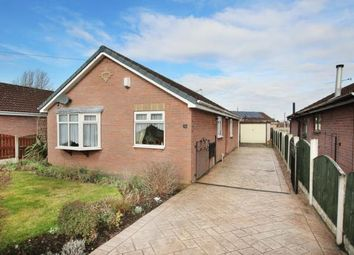 3 bed bungalow for sale in Hoddesdon Crescent, Dunscroft, Doncaster DN7