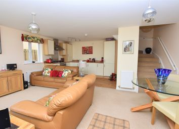 Thumbnail 2 bed terraced house for sale in Church View, Winchburgh