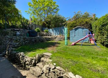 3 bed semi-detached house for sale in Well Street, Loose, Maidstone, Kent ME15