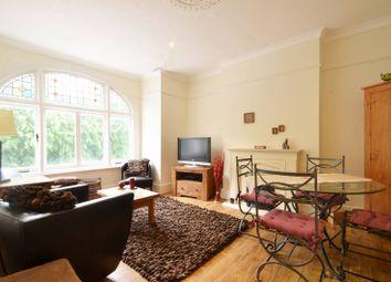 Thumbnail 2 bed flat to rent in Bishop's Park, Bishop's Park, London