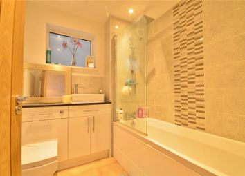 1 bed flat for sale in London Road, East Grinstead RH19