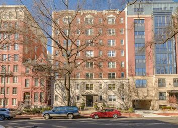 Thumbnail 2 bed apartment for sale in Dc, District Of Columbia, 20005, United States Of America