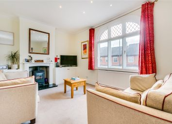 2 bed maisonette for sale in Sheen Lane, East Sheen, London SW14