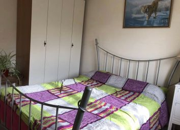 Thumbnail Room to rent in Coltsfoot Road, Rushden