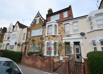 Thumbnail 5 bedroom terraced house for sale in Crowland Road, London