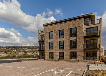 Thumbnail 2 bed flat for sale in Matlock Spa, Matlock, Derbyshire