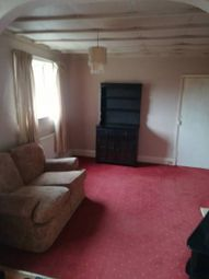 Thumbnail 1 bed flat to rent in Marsh Avenue, Wolstanton, Newcastle-Under-Lyme
