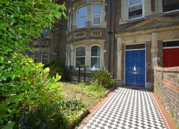Thumbnail 1 bed flat for sale in 8 Cornwall Road, Dorchester