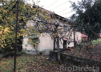 Thumbnail 3 bed country house for sale in Carrasqueira, Alvares, Góis, Coimbra, Central Portugal
