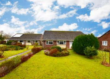Thumbnail 2 bed semi-detached bungalow for sale in Woodlands Way, Southwater, Horsham