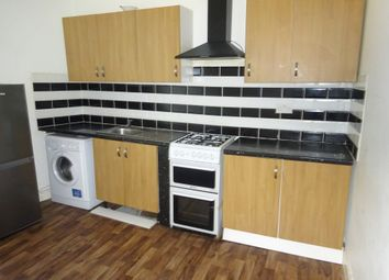 Thumbnail 2 bedroom flat to rent in Mere Lane, Deeplish