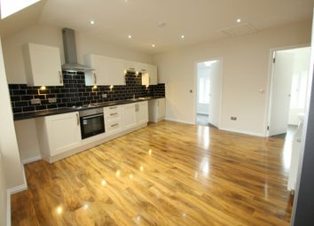 Thumbnail 1 bed flat for sale in Ladyburn Place, Cupar