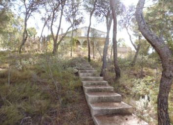 Thumbnail 5 bed country house for sale in Tibi, Alicante, Spain