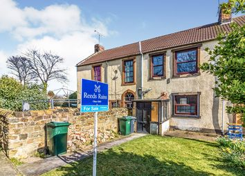 2 bed terraced house for sale in Dale House, Dale Road, Rawmarsh, Rotherham S62