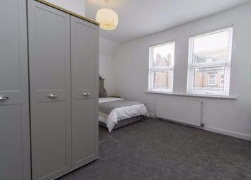 Room to rent in Kirkstall Avenue, Kirkstall, Leeds LS5