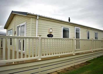 Thumbnail 3 bed detached bungalow for sale in Mill Lane, Skipsea, Driffield