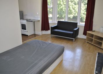 Thumbnail Studio to rent in Aylestone Road, Leicester